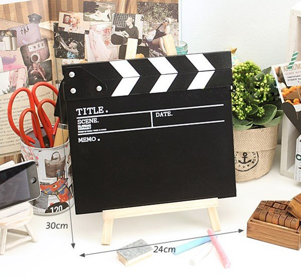 Film Cut Board